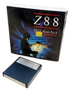 Cambridge Z88 512K Ram Pack