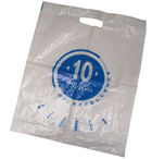 Clares Micro Supplies Anniversary Bag