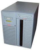 Compaq AlphaServer DS20
