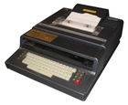 British Telecom (Trend) 274T / 72K Teleprinter
