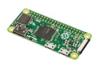 Raspberry Pi Zero (packaged with MagPi magazine)