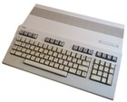 Commodore C128