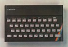 Sinclair Spectrum Leaflet