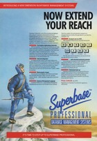 Superbase Professional