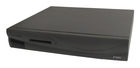 DEC Prototype Set Top Box