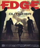 Edge - Issue 165 - August 2006