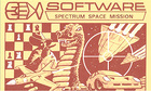 Spectrum Space Mission