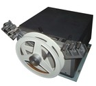 Ferranti Facit 4015 Rewinder, Telegraph Tape Machine