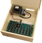 External ROM Expansion unit for the BBC Model B Plus