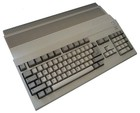 Commodore Amiga A500 Class of the 90s Pack