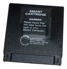 Care Electronics - BBC Master Smart Cartridge