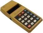 Commodore 796M Calculator