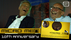 Micro Men - 10th Anniversary