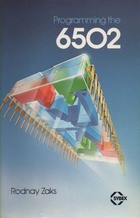Programming The 6502 - Fourth Edition