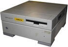Sun SPARCstation IPC