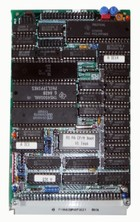 RS STE PA Processor A Single-Board Computer