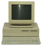 Apple Mac IIfx