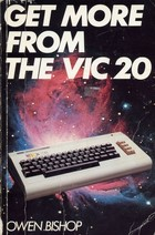 Get More From the VIC-20