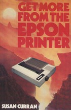 Get More from the Epson Printer