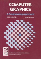 Computer Graphics : A Programming Approach