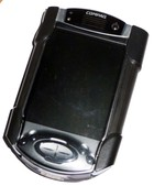 Compaq iPAQ 3630 Pocket PC