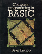 Computer Programming in BASIC