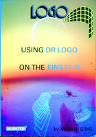 LOGO Using DR Logo on the Einstein