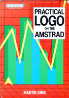 Practical Logo on the Amstrad