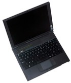 ASC Ascentia P Series Notebook