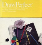 Draw Perfect version1.1