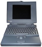 Apple Macintosh PowerBook 180C