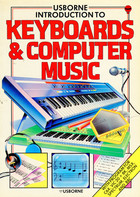 Keyboards and Computer Music