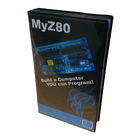 MyZ80 Maker Kit