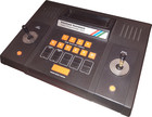 Prinztronic Tournament Colour Programmable 2000