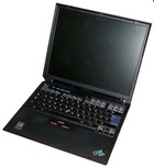 IBM ThinkPad R30 2656