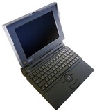 Apple Macintosh PowerBook 145
