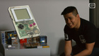 Quang Nguyen - Collecting Japanese Game Consoles