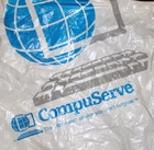 Compuserve Bag