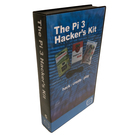 The Pi 3 Hacker's Kit