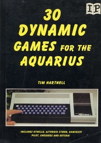 30 Dynamic Games for the Aquarius