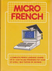 Micro French