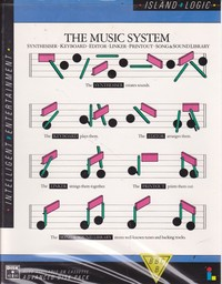 The Music System