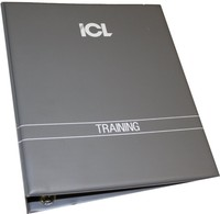 ICL Training - S39VSIS2