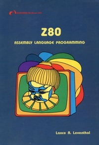 Z80 Assembly Language Programming