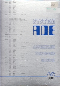 System ADE