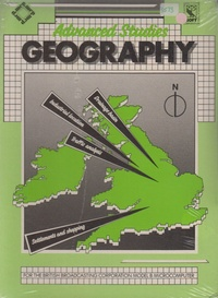 Advanced Studies Geography