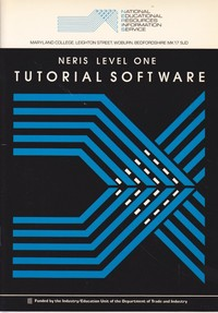 Tutorial Software