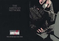 Amstrad Network