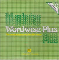 Wordwise Plus