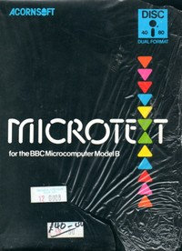 Microtext